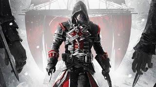 Assassin's Creed - Defqwop - Heart Afire (HD) 1080P FPS 60