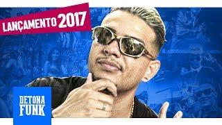 MC WM - Rala a Raba (Prod. DJ Teta)