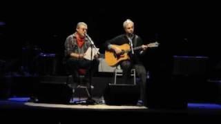 Tim e João Gil | Perdidamente