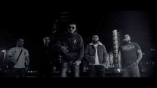 MAZZARE -  C´EST LA VIE (OFFICIAL 4K VIDEO)