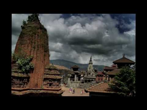 15 Bhaktapur + Its  Erotic Temple Carvings in Nepal