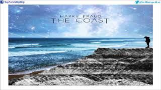 Jay Critch - Thousand Ways (Prod. Harry Fraud & Tony Seltzer) [The Coast]
