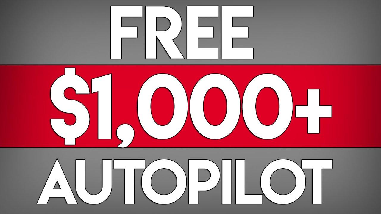 Earn ,000.00+ In PayPal Money Again & Again! (FREE)