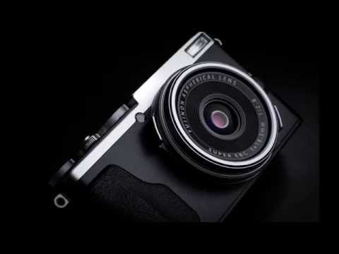 Behind The Frame | Jonas Rask - Shooting The Product