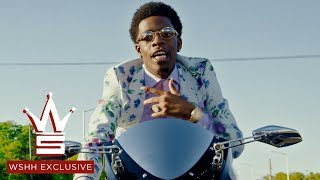 Rich Homie Quan - Safe (feat. Cyko)