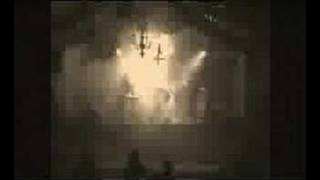 Permafrost - Antinomie LIVE