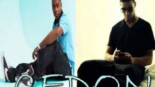 Jeremih feat. Drake - I Get Lonely Too [New Song 2011]