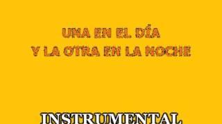 Banda Tierra Sagrada -  La buena y la mala   El Dilema  Letra