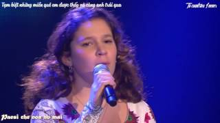 Andrea Bocelli - Time To Say Goodbye (Solomia)