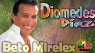 Cabeza de hacha- Diomedes Diaz (Con Letra HD) Ay hombe!!!