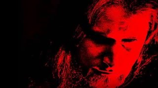 ALEPH - Thanatos (OFFICIAL ALBUM TEASER)
