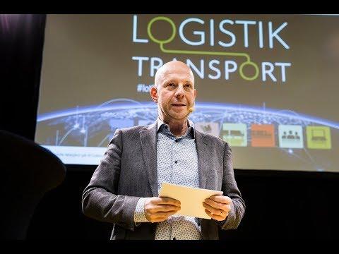 Logistik och Transport 2017