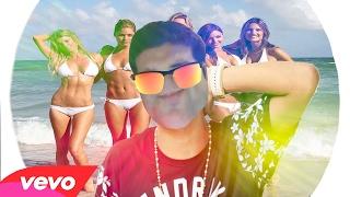 Dava Jonas - Pimba (Remix)