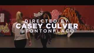Grace - Dirty Harry // Choreography by Jessi Peralta // Filmed by @tontonflaco