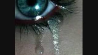 Panik - Dnt Cry (Instrumental)