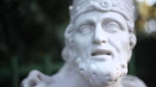 Oxxxymiron - Не от мира сего