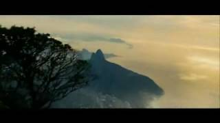 O Incrivel Hulk (2008)Trailer 2 Legendado