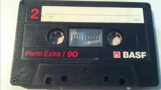 Αποφάσισα να φύγω - Greek pop from the '90s