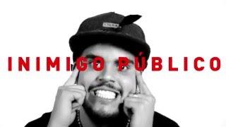 INIMIGO PÚBLICO EP.1 (MiniDoc. ContraCorrente 2015)