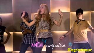 Violetta - Trailer (Disney Channel Portugal)
