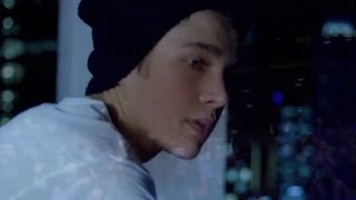Austin Mahone 'All I Ever Need' Music Video