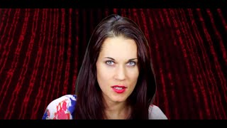 How To Let Go of a Coping Mechanism - Teal Swan -