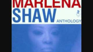 Marlena Shaw - The Feeling's Good