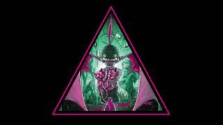 Aesop Rock - Dorks [Blockhead Remix] (Official Audio)