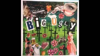 BiG UglY - The Goat
