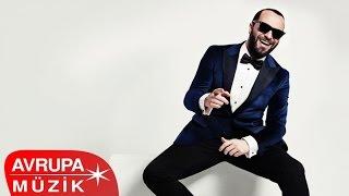 Berkay - Uygun Adım (Official Audio)