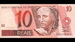 Andre e Adriano - VOU GASTAR MEUS 10 REAIS