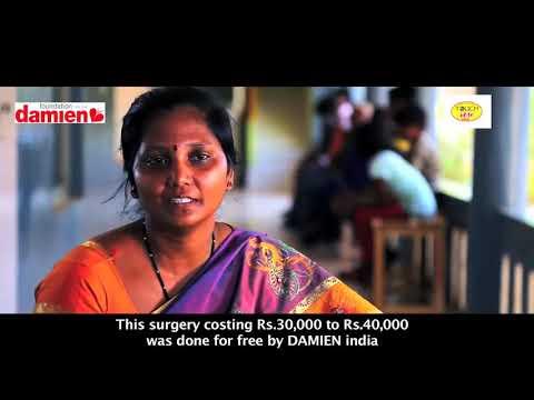 Life of Mrs.Shanthi