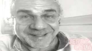 Jerry Calà live show - Lunedì 7 Dicembre 2015