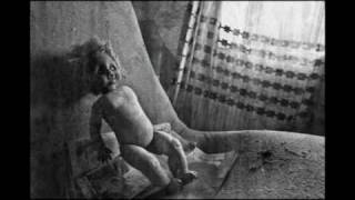 Lantsias Stavros - Epistrofh