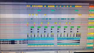 Virtual Riot - Shindeiru DROP Remix