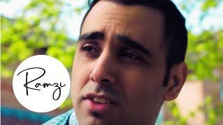 Ramzi - Sunshine (Official Music Video)
