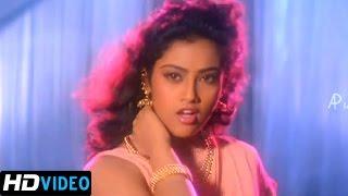 Saathu Nada Saathu Video Song | Sethupathi IPS Tamil Movie | Vijayakanth | Meena | Ilaiyaraaja width=