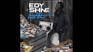 Edy Shine - Ela Quer Um TRX #LostFiles Novo 2k17
