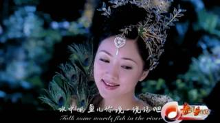 Hottest Chinese Music 30 --- Daughter of the Moon (HD)
