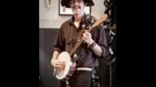 Dueling Banjos - Eric Weissberg & Deliverance