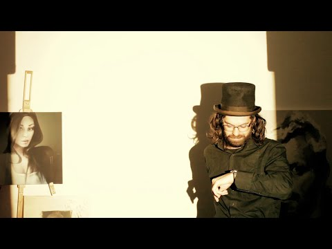 robin-and-the-backstabbers-cosmonaut-official-video-robin-and-the-backstabbers