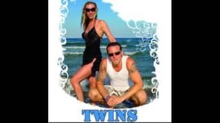 Twins - Jungle TWINS