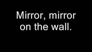 Keane - Crystal Ball W/ Lyrics