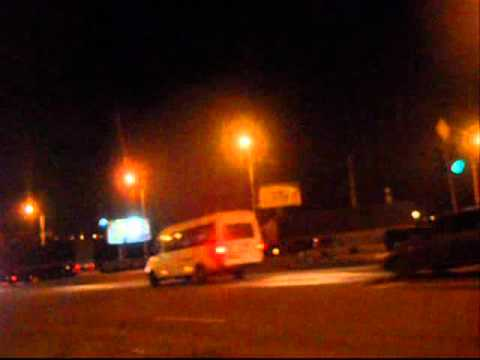 30.11.2011 Zaporizhzhya.Ukraine..wmv