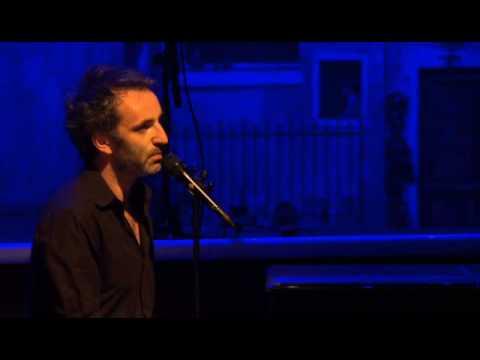 vincent-delerm-lheure-du-the-bataclan-2009-70addict