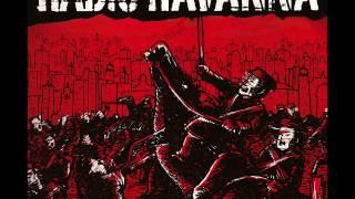 Radio Havanna - Monster