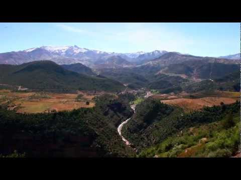 Auberge du Sud Tours in Morocco – Travel Morocco