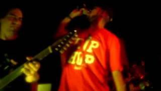 Akil ammar - es tiempo - concierto acustico