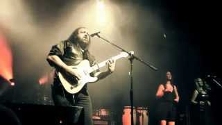 Nutbush City Limits- Turn the Page , Tribute to Bob Seger