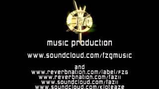 FZG Records feat. Kloteaze.Savanna Marie - Oh Bejbe